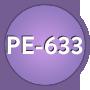 SureLight® PE-633, 1mg