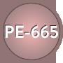 SureLight® PE-665, 1mg